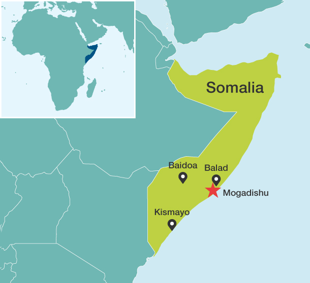 Website map Somalia.jpg