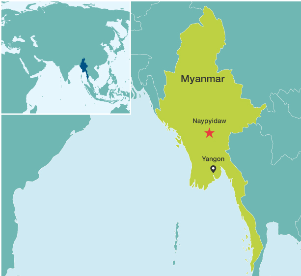 Website map Myanmar.jpg